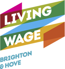 Kingsway Care Living Wage employers